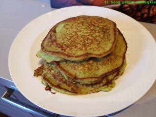 pancake pronti