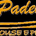 Logo Padellone