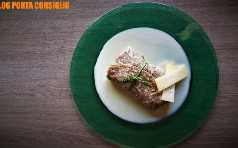 Crepes di Grano Saraceno ! – Farine Alpi