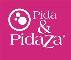 Pida & Pidaza – La Piada che diventa pizza